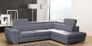 low cost sofas ireland couchs sofa bean and bed
