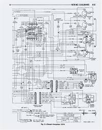 1998 fleetwood tioga wiring diagrams wiring diagram user 1990 fleetwood southwind wiring diagram turn signal wiring diagram 1998 fleetwood tioga wiring diagrams