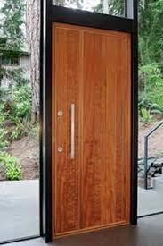 modern front door. Modern Home Decor Main Entry Door Front