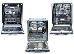 bosch ascenta shx3ar7. Bosch Shx3ar7 5 Dishwasher Manual Ascenta Series Shx3ar76uc Model Shx3ar75uc Reviews