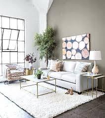 new furniture ideas. Living Room Furniture Designs House Decoration Ideas New Luxury  Design Scheme