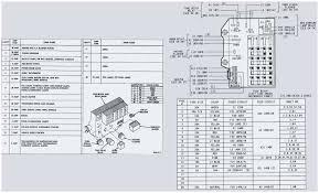 2013 dodge avenger stereo wiring diagram 40 wiring diagram for 2013 dodge avenger stereo wiring diagram 40 wiring diagram for selection 1995 dodge dakota radio wiring diagram