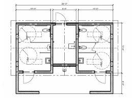 handicap bathroom clearances. public restroom layout bathroom stall dimensions floor enchanting decorating handicap clearances