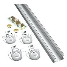 cabinet sliding door tracks and rollers door hardware door handles sliding door