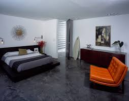 painting concrete bedroom floors. hd pictures of painted concrete floors bedroom painting