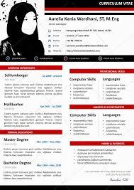 Free Resume Templates Word 2010 Free Resume Templates Word 100 100 Fungramco 45
