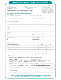 26 Printable Seminar Sign In Sheet Forms And Templates