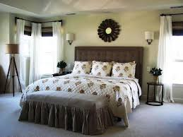 Small Master Bedrooms Small Master Bedroom Ideas With Queen Bed Bedroom Ideas