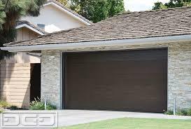 mid century modern garage doors with windows. Modren Mid Century Modern Garage Doors With Windows Door Showroom Inspiration Of I