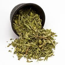 """Résultat de recherche d'images pour """"thé vert"""""""