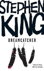 Dream Catcher Stephen King Review Dreamcatcher by Stephen King Nyx Book Reviews 29