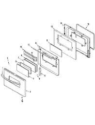 parts for maytag mgr6772bds range appliancepartspros com Maytag Mgr6875adw Wiring Diagram 03 door (lower bds) parts for maytag range mgr6772bds from appliancepartspros Maytag Dryer Electrical Diagram