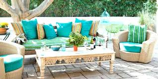 outdoor table ideas outdoor patio side tables creative of patio table decor ideas outdoor patio side
