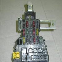 97 99 acura cl interior fuse box pictures images photos 97 99 acura cl interior fuse box photo 97 99 acura cl interior