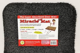 Amazon.com : Miracle Door Mat (20
