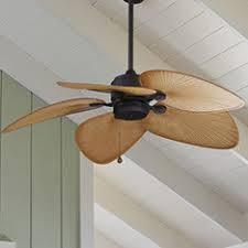 ceiling fans lowes. Ceiling Fan Sale Lowes Shop Fans Accessories At Com C