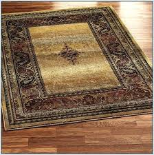 rubber rug washable throw rugs without backing home backed kitchen runners with wash