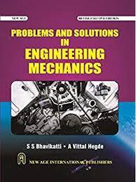 Buy Engineering Mechanics (In SI Units) (SIE) Book Online at Low ...
