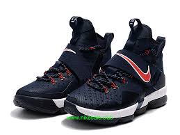 lebron xiv. nike lebron 14/xiv usa price men´s cheap basketball shoes blue/red lebron xiv