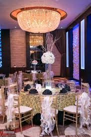 chandelier banquet hall las vegas nevada designs