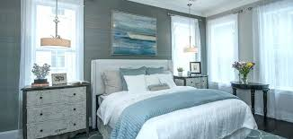 teal bedroom walls gray and teal bedroom grey and teal bedroom ideas gray master chevron 0 teal bedroom