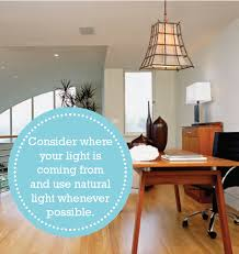 closein work demands specific task lighting from portable desk lamps floor lamps or pendants installed over the area area l98 area