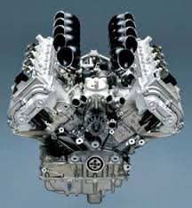 bmw m litre v news reports motoring web wombat bmw m5 the v10 engine