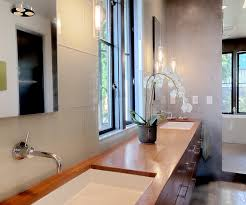 bathroom design seattle. Custom Bathroom Design Hospitality Seattle .