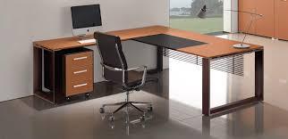 Mobili ufficio da fallimenti milano ~ mobilia la tua casa