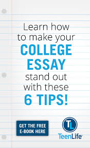 argumentative essay on computers top custom essay editor service it s meaning effects and coping stress essay