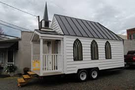 tiny house expo. Build Tiny Will Be At The Mid-Atlantic House Expo, Howard County Fairgrounds In West Friendship, Maryland On October 28-29, 2017. Expo