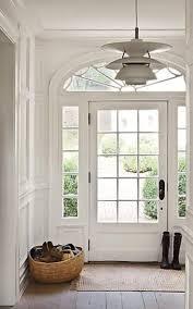 Best Images About Beautiful Doors  Windows On Pinterest - High end exterior doors
