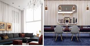Living Room Drapery Living Room Captivating Living Room Curtain Ideas Best Drapes For