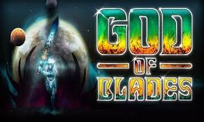 God of Blades Mod Apk Download – Mod Apk Free Download For Android ...