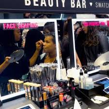 photo of nyx professional makeup las vegas nv united states