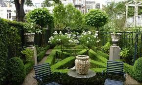 Small Picture Ideas Landscape Design Garden Design Landscaping Ideas Garden