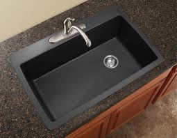 undermount rectangular bathroom sink composite sink buying guide blanco undermount silgranit