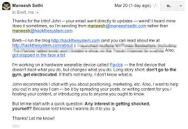 Best Ideas Of Cover Letter Email Heading Cover Letter Email Subject