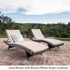 sofa impressive white wicker chaise lounge 21 chairs reviewed outdoor clearance