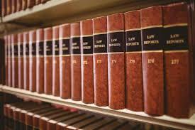 Preparing For Law School | Law School Prep Courses | BARBRI Law Preview