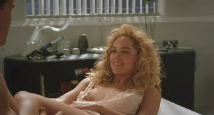 Sharon Stone Naked pifixo77 PIXNET