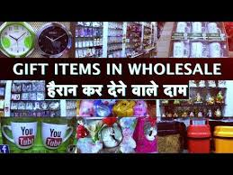 Small Picture Home Decor Items Wholesale Price In India