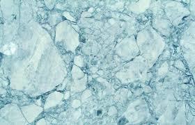 cobalt blue quartz countertop inspirierend light blue granite countertop pictures bright translucent