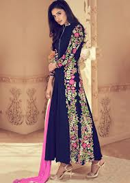 Salwar Kameez - Designer Salwar Kameez online USA, UK, Canada