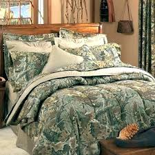 military bedding our main bedding bedding sets