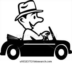 car driving clipart. Wonderful Car People Driving Car Clipart 1 Inside R
