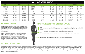 Under Armor Compression Shorts Size Chart Unusual Nike Compression Shorts Sizing Nike Metcon Sizing