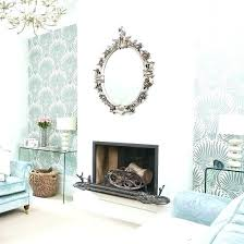 wallpaper fireplace wall paper living room modern elegant living room wallpaper beside the fireplace feature wallpaper wallpaper fireplace