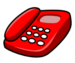 Toy Telephone Cliparts - Cliparts Zone