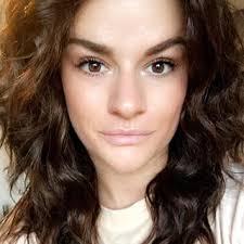 Sophie Mason Facebook, Twitter & MySpace on PeekYou